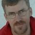 Daniel Crandall's Twitter Profile Picture