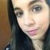 @MariaClara_fer