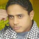 محمود السوهاجى (@01208896503) Twitter