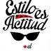 @EstiloesActitud
