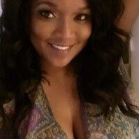 Jasmine Ubah Ali   Social Profile