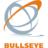 bullseyesrl