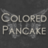 ColoredPancake