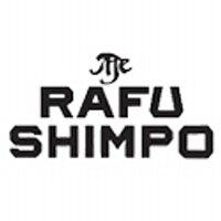 Rafu Shimpo   Social Profile