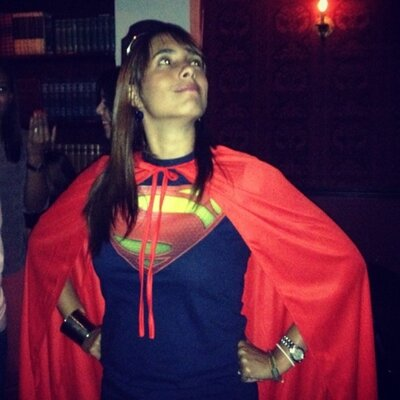 Luigina Lopez | Social Profile