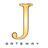 @J_Gateway