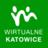WKatowice