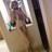 ChristineCrays profile