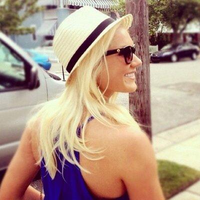Shannon Williams | Social Profile