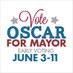 Leeser for Mayor