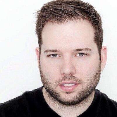 Josh Wheaton   Social Profile