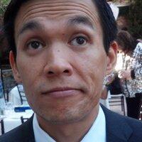 Steven Tran | Social Profile