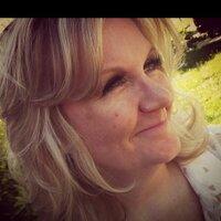 Dorie Cowling | Social Profile