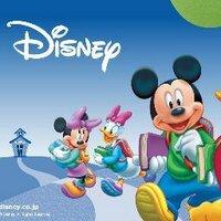 Disney_M_Quotes