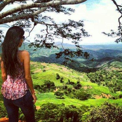 M. Antonieta Mendoza | Social Profile
