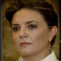 Gabriela Santinelli | Social Profile