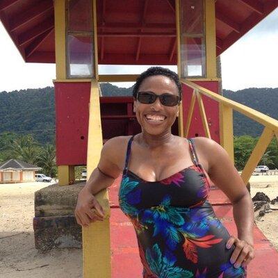 Sasha Samuel | Social Profile