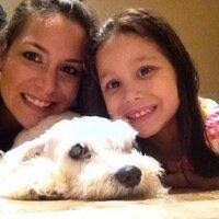 Maria Gracia Manzano | Social Profile