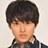 The profile image of r_akutsu_bot