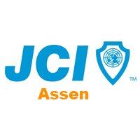 JCIAssen