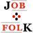 Job Folk