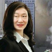 @ThaksinsLife