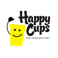 HappyCups