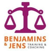 BenjaminsJens
