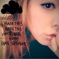 *°..,☁*♡nao♡.♪*..♧♥°   Social Profile