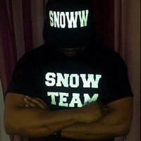 SNoWW BeanS   Social Profile