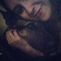 Stephanie Barbosa | Social Profile
