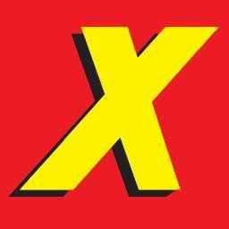 Xtra-vision Social Profile