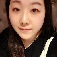 Hye young Jin   Social Profile