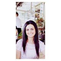 Meltem İPEK-ÖNER | Social Profile