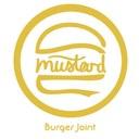 Mustard Kuwait