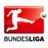 Bundesliga_GOAL