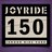 Joyride150 retweeted this
