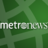metronews profile