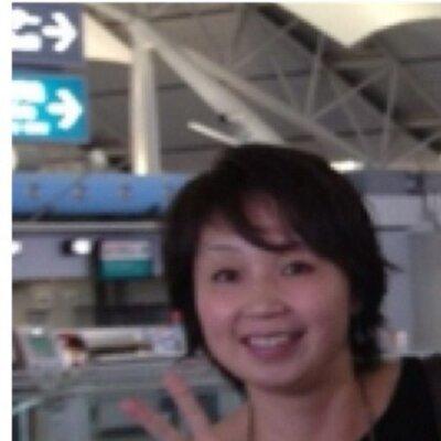 MIE Tsuchiya | Social Profile