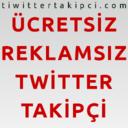 takiper09