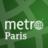 @MetroParis