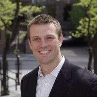 Ryan Schutty | Social Profile
