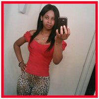 @ladyvirgo_1991