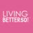 LivingBetter50