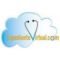 @Expedienvirtual