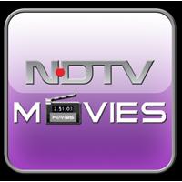 NDTV Movies Social Profile