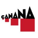 Photo of CANANApresenta's Twitter profile avatar