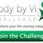 Vi90daychange profile