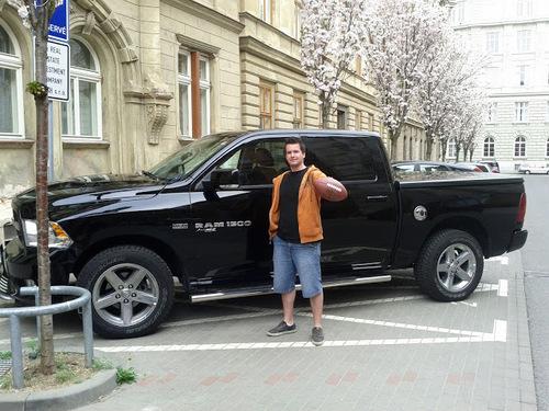Jakub Mrózek