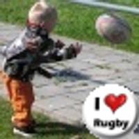 rugbynieuws